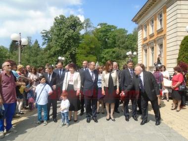 24 май- Ден на славянската писменост и  на българската просвета и култура Снимка: 11