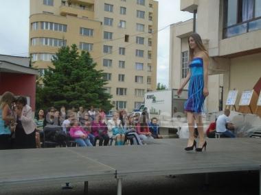 Академия за мода Снимка: 18